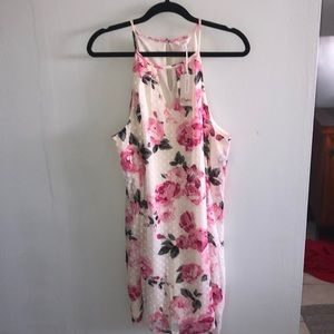 NWT Candie's Summer Dress
